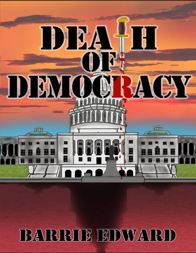 Death of Democracy